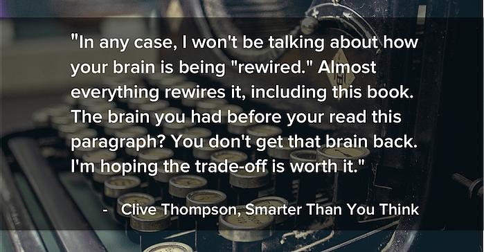 Clive-thompson-quote