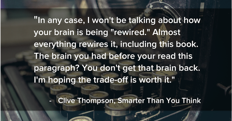 Clive-thompson-quote